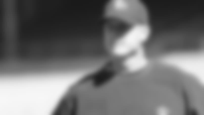 090911-Harbaugh-Header.jpg
