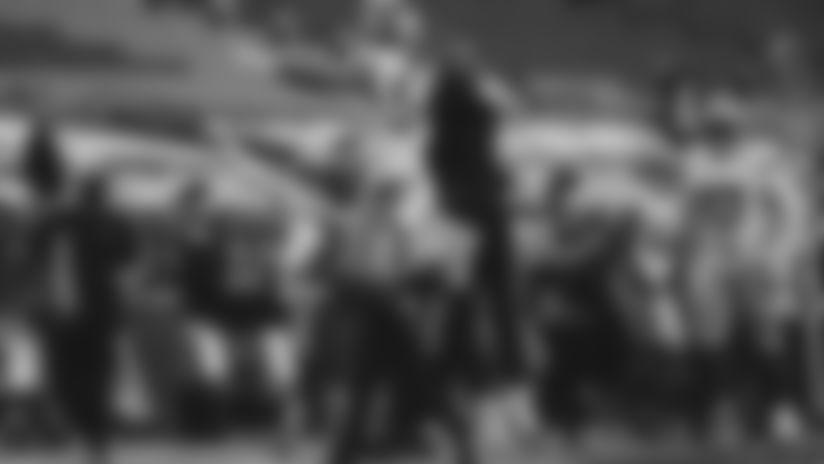 1226-Cardinals-FredPlay_16x9