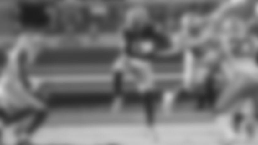 081019-COWBOYS-DEEBO-16x9