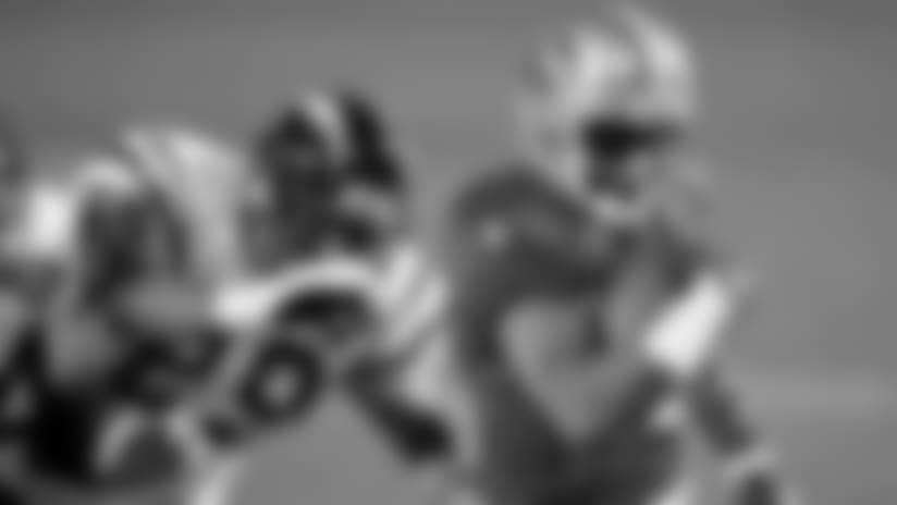 Super Bowl XXIX Highlights