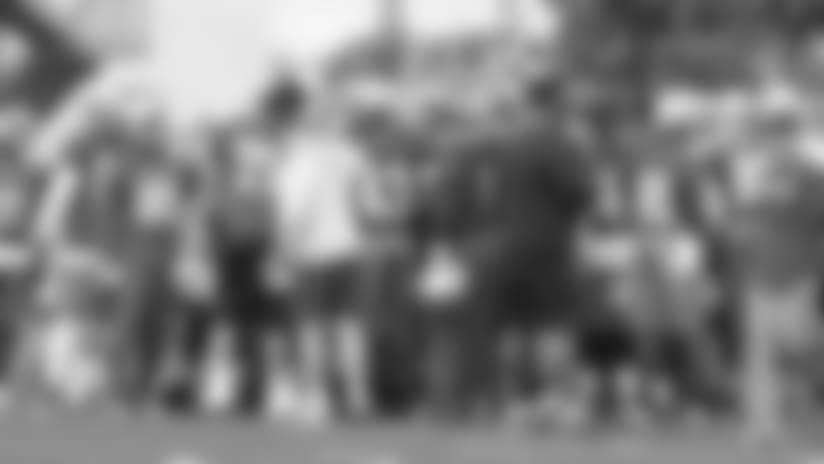 032910-OTAs-header.jpg
