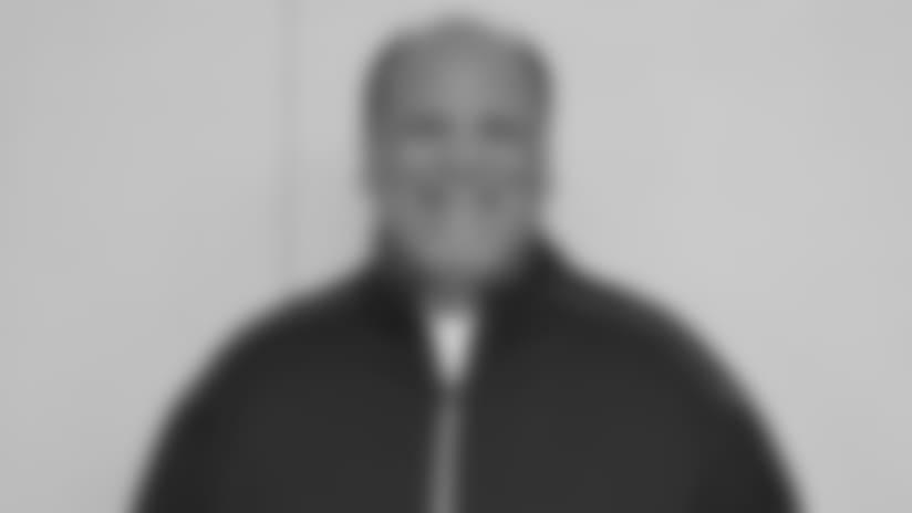 Coach-Week10-ART.jpg