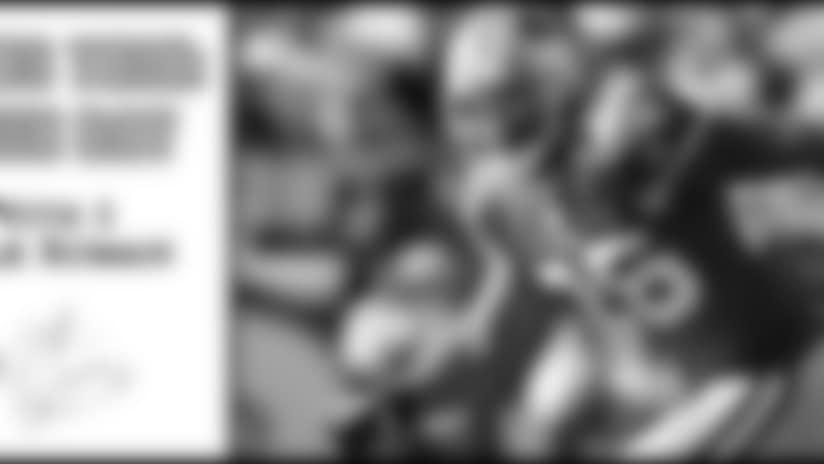 112009-roman-tt-header.jpg