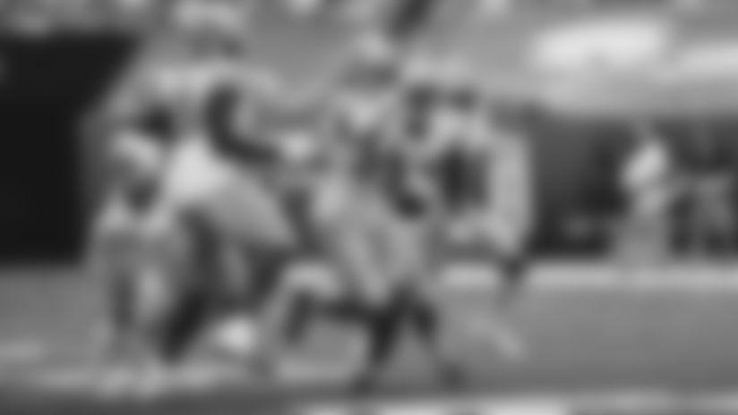 0927-Giants-FredInterception-16x9