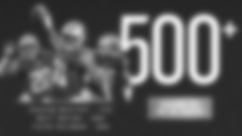 2019Season-Stats-3-16x9