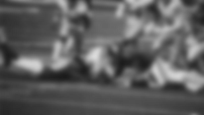 0927-Giants-Fumble Recovery-16x9