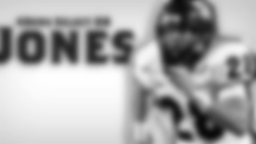 043011-CJones-Header.jpg