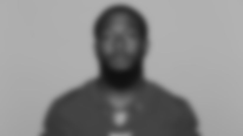 This is a 2021 photo of Jared Mayden of the San Francisco 49ers NFL football team. This image reflects the 49ers active roster as of Day, May 20, 2021 when this image was taken. (AP Photo)