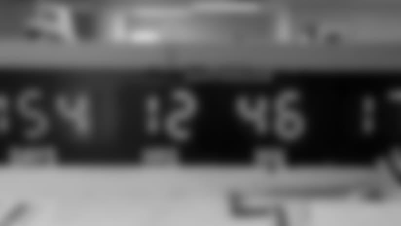 020714-clock-1-588.jpg