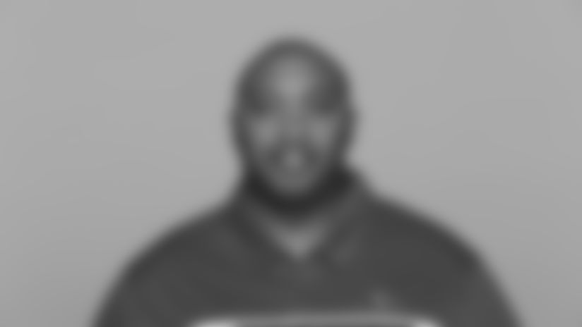 This is a 2021 photo of Richard Hightower of the San Francisco 49ers NFL football team. This image reflects the 2021 active roster as of Monday, February 23, 2021 when this image was taken. (AP Photo)