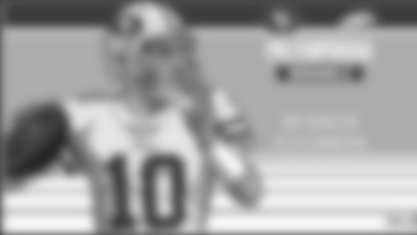49ers Se Enfretan a Broncos es Semana 2 de la Pretemporada