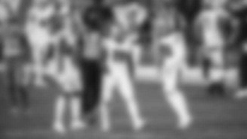 1018-Rams-DeeboFinalPlay-16x9