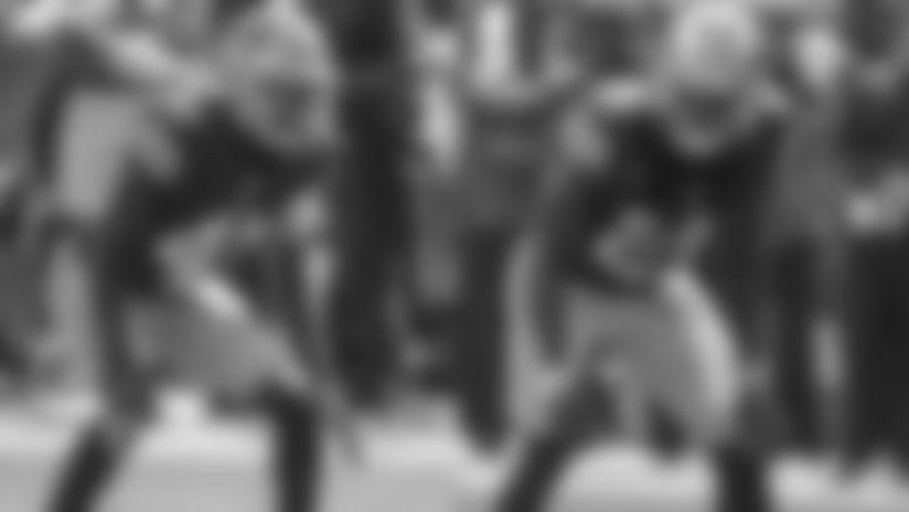 Emmanuel Moseley, Who? Richard Sherman Urges Not to Overlook 49ers Cornerback