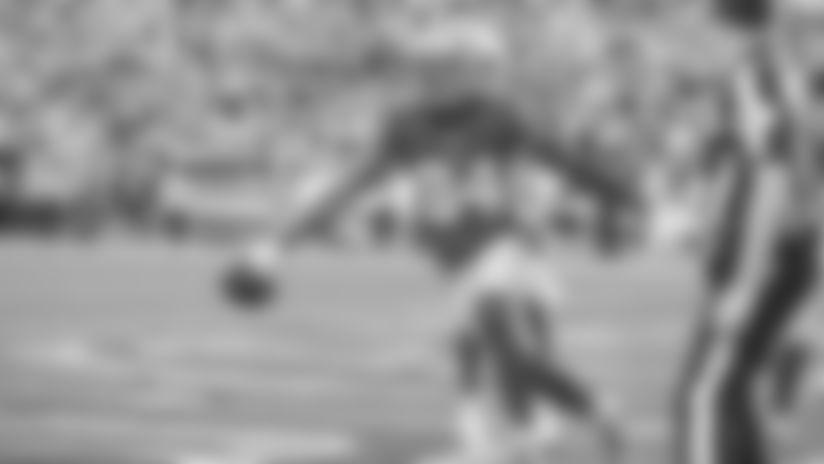111719-CARDINALS-BOURNE-16x9