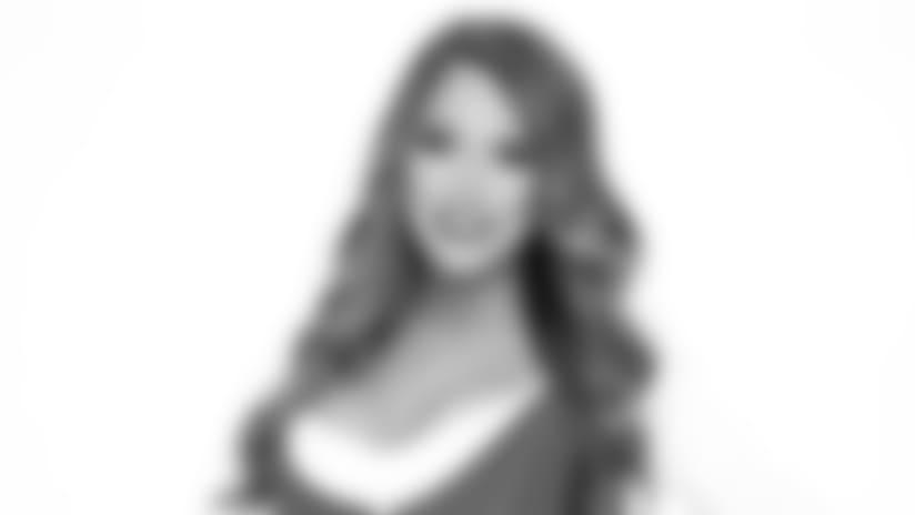 010518-Nicolette-ART.jpg