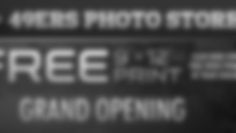 111810-photo-store-header.jpg