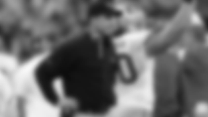 102811-Harbaugh-Header.jpg