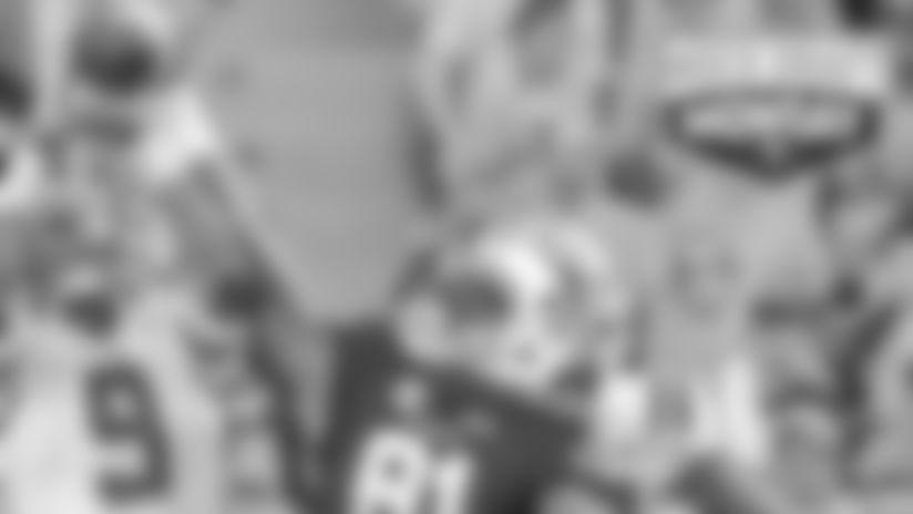 2020 San Francisco 49ers Mock Draft Monday 1.0