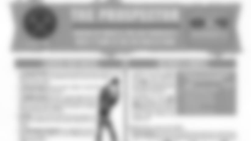 122817-Prospector.jpg