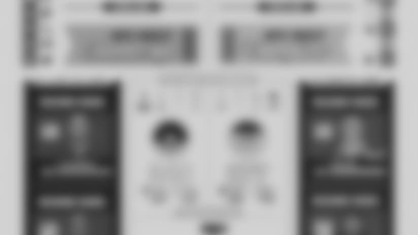 011614-infogfx-1.jpg
