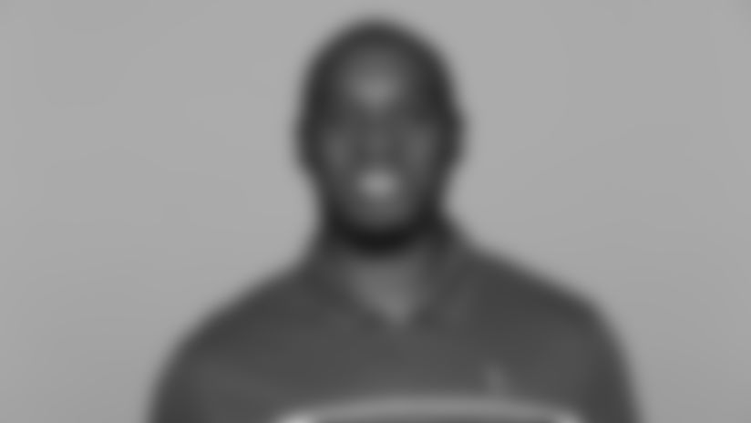This is a 2021 photo of DeMeco Ryans of the San Francisco 49ers NFL football team. This image reflects the 2021 active roster as of Monday, February 22, 2021 when this image was taken. (AP Photo)