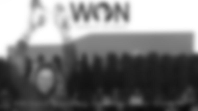 WON Monthly Magazine September 2020