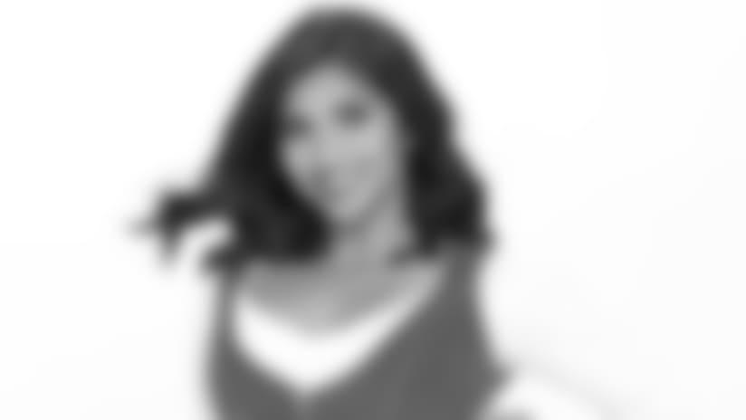 092817-Nidhi-ART.jpg