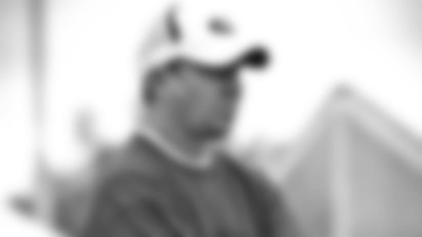060612-Waugh-Header.jpg