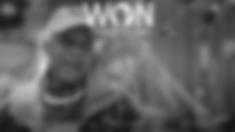WON-16x9-November