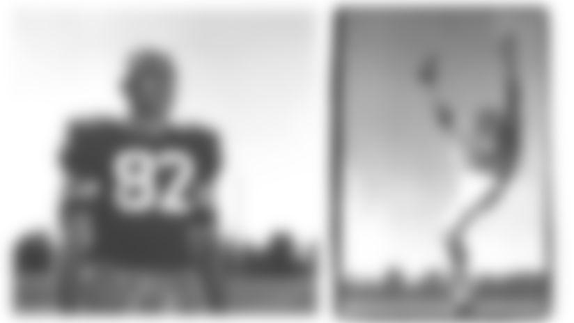 WON-16x9-OCT-49ersHistory
