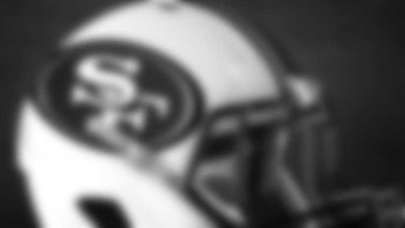 041615-helmet3.jpg
