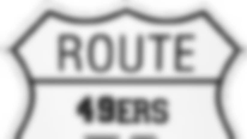 route53inside.jpg