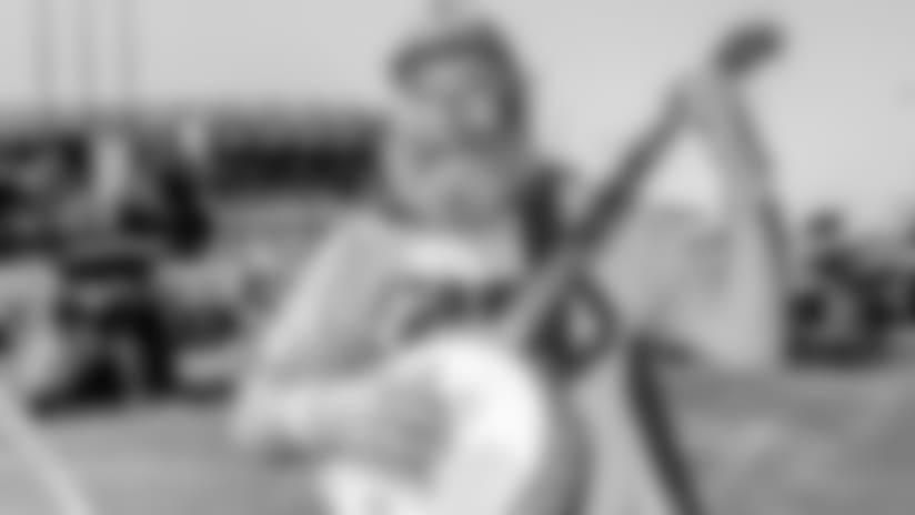 070314-banjo-sub.jpg