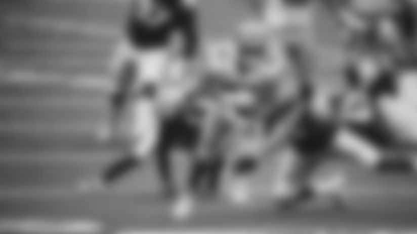 0927-Giants-Ross-16x9