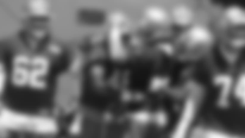 061610-team-header.jpg