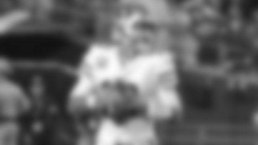 Kurt Warner Names Jimmy Garoppolo Top Quarterback of Week 9