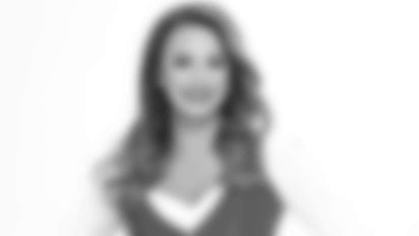 011217-HaleyL-ART.jpg