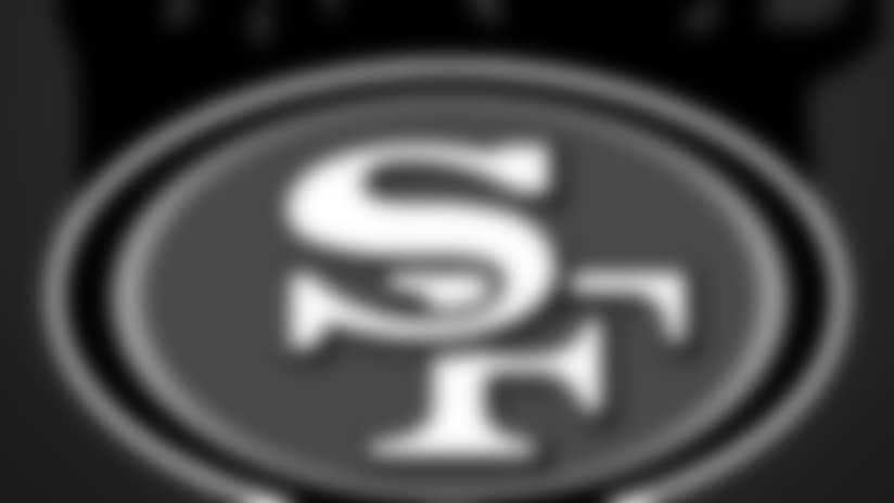 111009-early-fan-logo.jpg