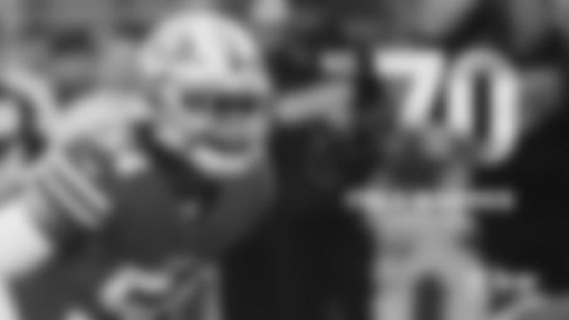 2020-NFL100-Warner 16x9