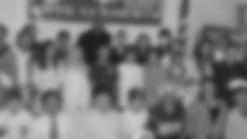 121609-clements-header.jpg