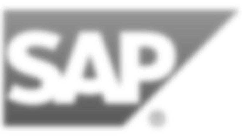 071319-SAP