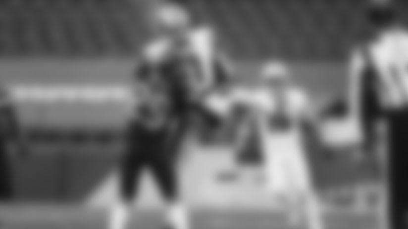 1101-Seahawks-Aiyuk Catch 02-16x9