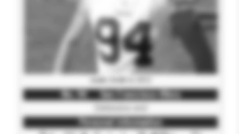112514-Justin-Sub.jpg