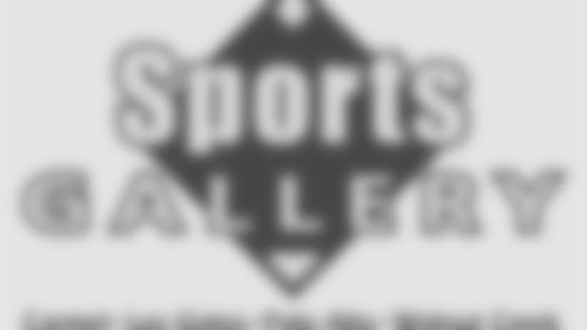 sportsgallery.jpg