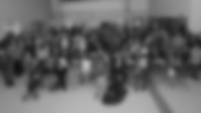 122712-Workshop-Header.jpg