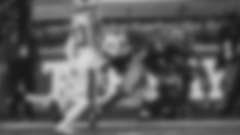 1207-Bills-Aiyuk Catch-16x9