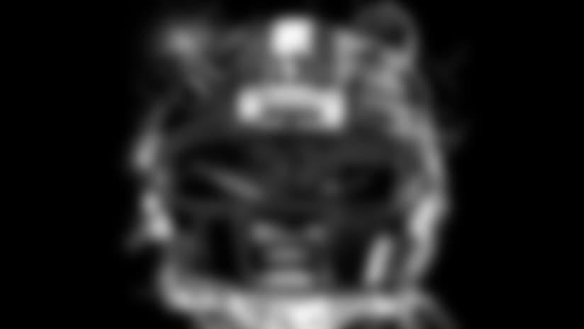 051414-stevie-hdr.jpg