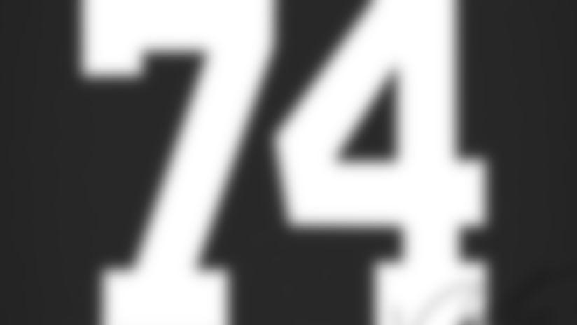 74-Wallpaper-74