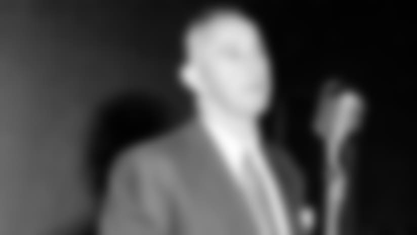 TonyMorabito-Header