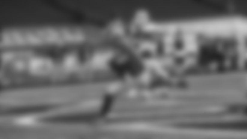 1207-Bills-Aiyuk TD-16x9